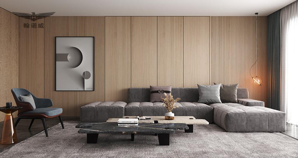 客厅沙发背景板材.jpg